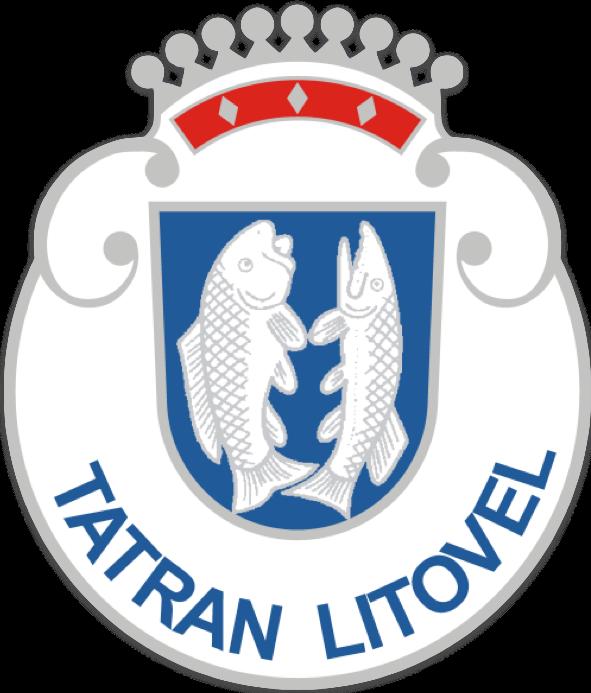 Tatran Litovel - kuželky